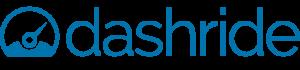 dashride-logo